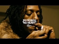 Rico Recklezz  Quot No Heart Quot Remix Official Music Video