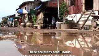 Phnom Penh Floods - Equity Weekly, Main Part 2 Show # 91