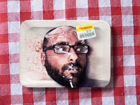 vsauce - Follow Michael Stevens for more: http://www.twitter.com/tweetsauce EXTRA INFO & LINKS BELOW! Guest Star: Elsie the cat. Music by http://www.youtube.com/JakeC...