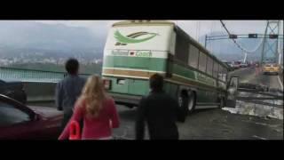 Nonton  Hd  Final Destination 5 Reversed   Bridge Collapsed Film Subtitle Indonesia Streaming Movie Download