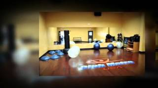 Union (NJ) United States  City new picture : Gym in Union NJ - Call 908-349-0959 Club Metro USA Fitness & Wellness