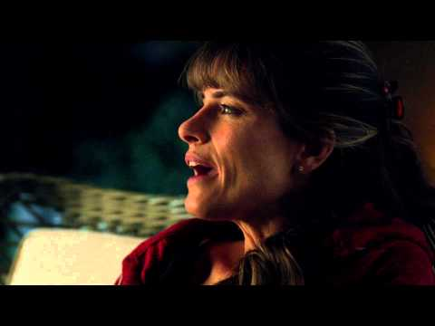 Togetherness 1.01 (Clip 2)