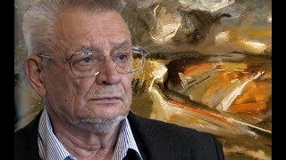 Odhalení pamětní desky a výstava obrazů Lubomíra Bartoše
