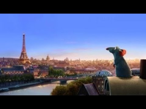 How to download Ratatouille Movie in Hindi HD
