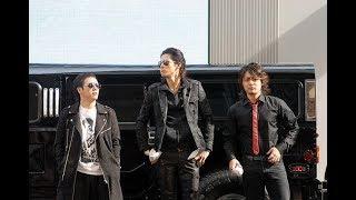 Crows Zero 4 | Takiya Genji Come Back!!