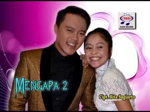 Video Lesti feat Danang - Mengapa 2 (Official Music Video) download in MP3, 3GP, MP4, WEBM, AVI, FLV January 2017