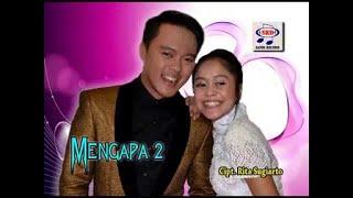 Lesti feat Danang - Mengapa 2 (Official Music Video)