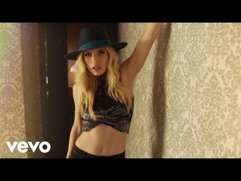 ZZ Ward - The Deep