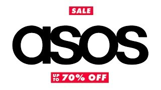 Get the latest ASOS coupon code, Promo Code, discount code and student discount at http://www.024124.com. We Send latest ...