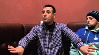 Tregtarët që rrejnë nga pak - Hoxhë Fatmir Zaimi