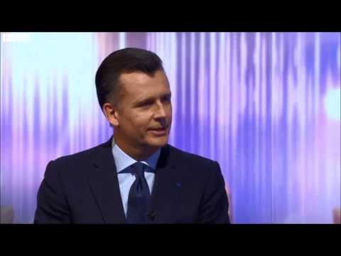 governor of bank of england - 07-02-2013 BBC Newsnight. Rock star style, banker's salary; Mark Carney steps into the bear pit. New Bank of England governor Canadian Mark Carney speaks to ...