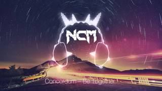 NoCopyrightMusic - best free music only. Free Download: http://ncm.su/concordum-be-together/ Follow Concordum: • https://soundcloud.com/concordum -----------...