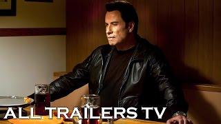Nonton                                                 Criminal Activities  2015                                  Film Subtitle Indonesia Streaming Movie Download