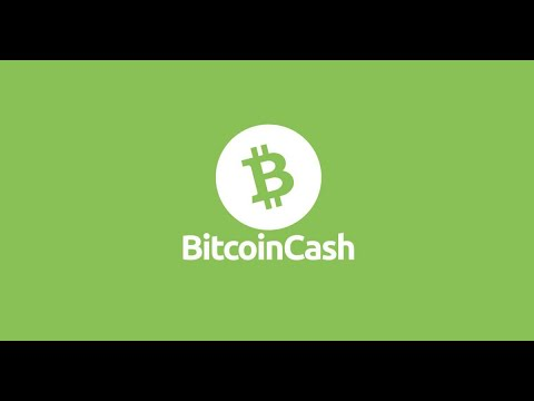 BCH Mining Tax + Dash Mass Adoption + #BuildwithBitcoin – Daily Bitcoin News