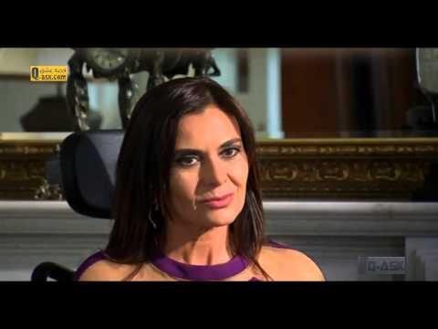 المسلسل التركي - المسلسل التركي ليلى [ الموسم الرابع ] - الحلقة 4 (مترجمة للعربية) : https://www.youtube.com/watch?v=PqOqyhHSxxU.