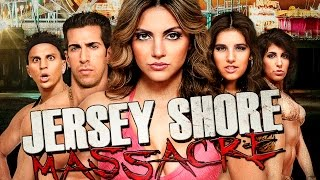 Nonton Jersey Shore Massacre Trailer Film Subtitle Indonesia Streaming Movie Download