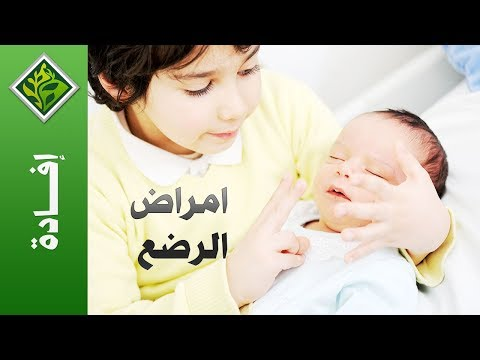 http://www.youtube.com/embed/qWNlRijk-jI