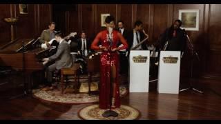 "Download the song: smarturl.it/pmjwhodisGet tix to see PMJ in your city: http://www.pmjtour.comThis one has been requested for awhile!  Watch Vonzell Solomon (American Idol) join us for a reggae-styled remake of Smash Mouth's ""All Star!""The Band:Vonzell Solomon - vocalshttp://www.vonzellmusic.comhttp://www.instagram.com/vonzellsolomonhttps://www.youtube.com/user/vonzellsolomonmusicJacob Scesney - tenor saxhttp://www.instagram.com/jsayswhoLemar Guillary - trombonehttp://www.instagram.com/lemarguillaryAdam Kubota - basshttp://www.instagram.com/adamkubotabasshttp://www.facebook.com/scottbradleemusicMartin Dilller - drumshttp://www.instagram.com/drummer510Scott Bradlee - piano & organArrangement by Scott Bradleehttp://www.instagram.com/scottbradleehttp://www.twitter.com/scottbradleehttp://www.facebook.com/scottbradleemusicEngineered by Matt TelfordBelow are only some of the dates we currently have on sale and we are always announcing new shows.... Visit http://www.pmjtour.comfor ALL DATES!NORTH AMERICA 2017Aug 04 - Atlanta, GA*Aug 05 - Nashville, TN*Aug 06 - Rogers, AR* Aug 08 - Dallas, TX*Aug 09 - Houston, TX*Aug 11 - Phoenix, AZ*Aug 12 - Los Angeles, CA *Aug 13 - San Diego, CA*Aug 16 - Concord, CA*Oct  04 - Denver, CO*Oct  20 - Clearwater, FLOct  20 - Anchorage, ALOct  21 - Fairbanks, ALOct  22 - Birmingham, ALOct  24 - Cleveland, OHOct  26 - Carmel, INOct  27 - Midland, MIOct  28 - East Lansing, MIOct  29 - Traverse City, MIOct  31 - Cincinnati, OHNov 01 - Milwaukee, WINov 02 - Chicago, ILNov 05 - Kansas City, MONov 07 - Roanoke, VANov 08 - Norfolk, VANov 09 - Richmond, VANov 12 - Wilmington, DENov 13 - Worcester, MANov 14 - New York, NYNov 16 - Keene, NHNov 17 - Burlington, VTNov 18 - Ithaca, NYNov 19 - Portland, MENov 21 - New Haven, CTNov 24 - Pittsburgh, PANov 25 - Philadelphia, PANov 26 - Silver Spring, MDNov 28 - Memphis, TNNov 30 - Baton Rouge, LADec 03 - Austin, TX Dec 04 - San Antonio, TXDec 06 - Tucson, AZDec 09 - Eureka, CADec 10 - San Francisco, CADec 12 "