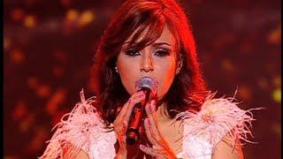 مروى أحمد - العروض المباشرة - الاسبوع 2 - The X Factor 2013