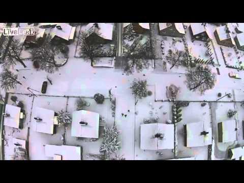 PKP Cargo: атака дронов  - Центр транспортных стратегий