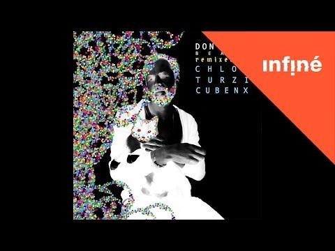 Don Niño - Beats (Radio Edit)