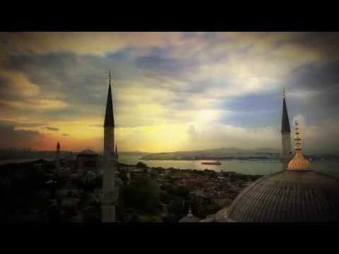 Aksan Alüminyum Tanıtım Filmi Türkçe