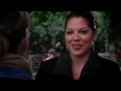 Grey's Anatomy 8.19 (Clip 1)