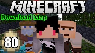 Video Minecraft Survival Indonesia - Perjuangan Membuat Beacon! (80) [Download Map] MP3, 3GP, MP4, WEBM, AVI, FLV Desember 2017