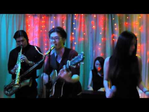 Sensation Bliss   稻乡 Ntony (видео)