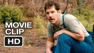 Nonton Prince Avalanche Movie Clip   Kip S Girlfriend  2013    Paul Rudd Movie Hd Film Subtitle Indonesia Streaming Movie Download