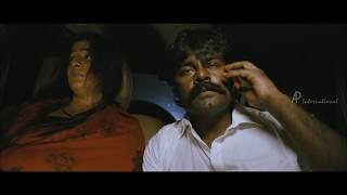 Video Tharai Thappattai Movie Scenes | Sasikumar beaten | Suresh wants baby to be delivered MP3, 3GP, MP4, WEBM, AVI, FLV September 2018