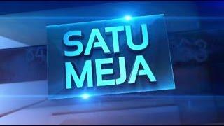"Video Sinyal ""Gebuk"" Jokowi - Satu Meja MP3, 3GP, MP4, WEBM, AVI, FLV Mei 2017"
