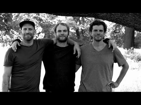 Sportfreunde Stiller - Das Geschenk (Official Lyric Video)