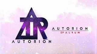 Download lagu Autorion Move On Mp3