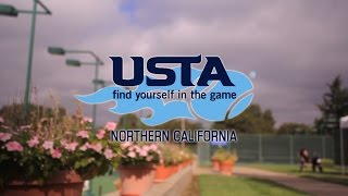 USTA Grand Prix Northern California
