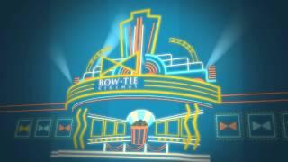 Nonton Bow Tie Cinemas Policy Film Subtitle Indonesia Streaming Movie Download
