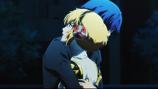 Nonton Shin Megami Tensei  Persona3 The Movie  3 Falling Down  Import  Coming To Blu Ray  Film Subtitle Indonesia Streaming Movie Download