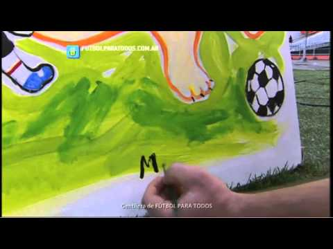 Pintó fútbol en Estudiantes – Quilmes