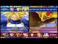 Os Piores Personagens Pra Jogar Dragon Ball Z Budokai T