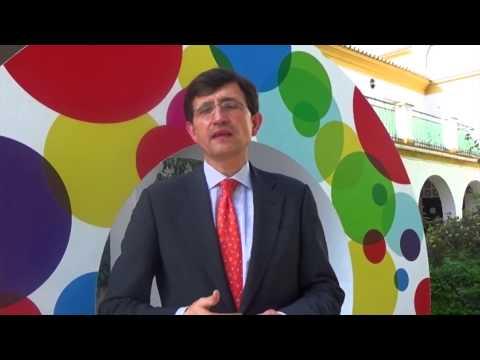 Constituida en La Noria la red española para el estudio, el avance y aplicación de la innovación social