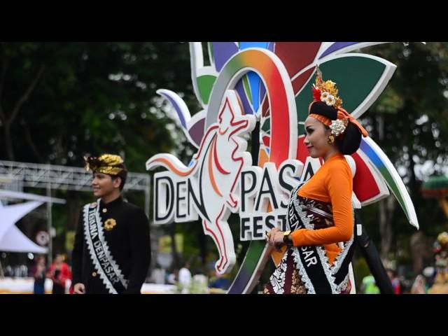 Pembukaan-Denpasar-Festival-2016.html