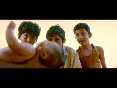 FILM INDIA HD TERBARU 2020- FULL BAHASA INDONESIA-ACTION RAM CARAN