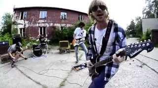 Video Verdikt Znie - Medzi Debilmi (official video)
