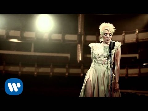 Yuri - Ay Amor (Video Oficial)