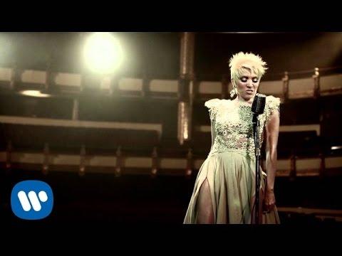 Ay amor - Yuri (Video)