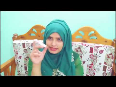 My Skincare Products/bangladeshi  Mom Summer Skincare Routine/td  Toma