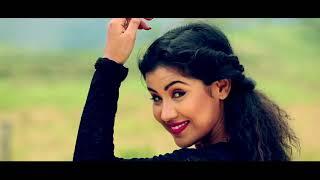 Download Lagu Mon Diya - Priyanka Bharali | Shantosh Das | New Assamese Video (Official Release) Mp3