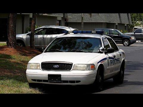 ΗΠΑ: Πιθανη η απαγγελία κατηγοριών στην σύζυγο του μακελάρη του Ορλάντο