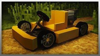 •️ Minecraft Ray Tracing with Mods (SEUS PTGI E6)