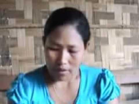Fuck sex myanmar girl, rubbing tits videos